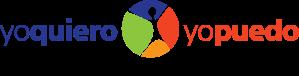 Logo YQYP 2015 (Fondo transparente)